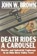 Death Rides a Carousel