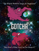 !GOTCHA! [Pdf/ePub] eBook