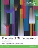 Principles of Microeconomics  Global Edition