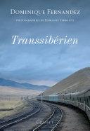 Transsibérien [Pdf/ePub] eBook