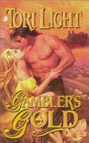 Gambler S Gold