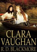 Clara Vaughan [Pdf/ePub] eBook