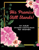 His Promise Still Stands Book