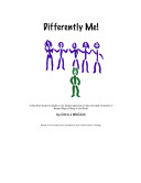 Differently Me!
