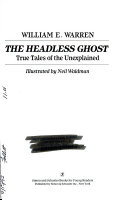 Free The Headless Ghost Read Online