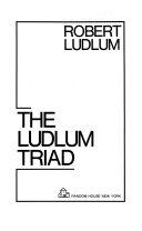 The Ludlum triad
