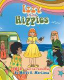 Izzy   the Hippies