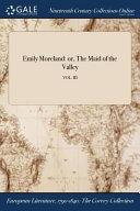 Emily Moreland