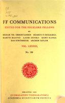 FF Communications