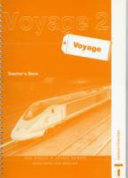 Voyage 2   Teacher s Book