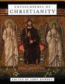 Encyclopedia of Christianity