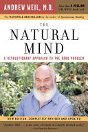 The Natural Mind