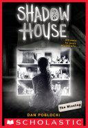 The Missing (Shadow House, Book 4) Pdf/ePub eBook