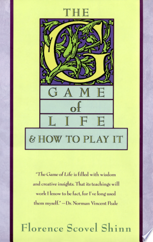 Free Download The Game of Life PDF - Writers Club