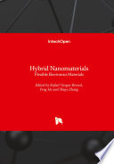 Hybrid Nanomaterials Book PDF
