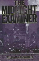 The Midnight Examiner