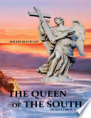 The Queen of the South in Matthew 12 42