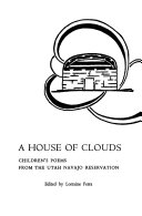 A House of Clouds