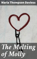 The Melting of Molly Pdf/ePub eBook