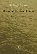 João de Castro Osório: tragédia e política