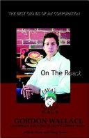On the Roast