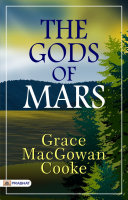 Pdf The Gods of Mars Telecharger