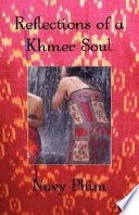 Reflections Of A Khmer Soul Book