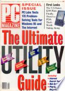 14 mei 1996