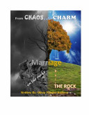 From CHAOS to CHARM