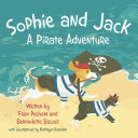 Sophie and Jack: a Pirate Adventure