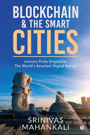 Blockchain   The Smart Cities