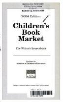 2004 Children s Book Market