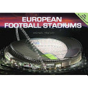 European Football Grounds