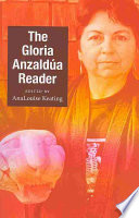 The Gloria Anzald  a Reader
