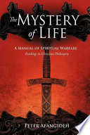 Download The Mystery of Life Book