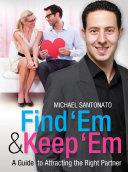 Find  Em and Keep  Em