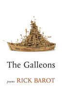 Pdf The Galleons Telecharger