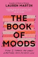 The Book of Moods [Pdf/ePub] eBook