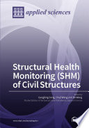 Structural Health Monitoring Shm Of Civil Structures Book PDF