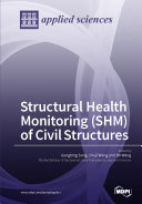 Structural Health Monitoring (SHM) of Civil Structures