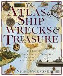 The Atlas of Shipwrecks   Treasure
