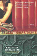 What s the Girl Worth