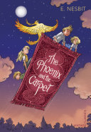 The Phoenix and the Carpet Pdf/ePub eBook