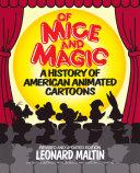 Pdf Of Mice and Magic