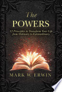 The Powers