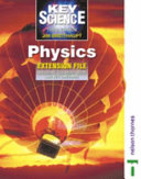Physics Extension File