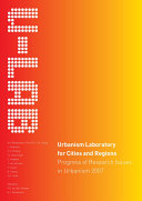 Urbanism Laboratory for Cities and Regions