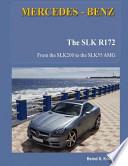 Mercedes-Benz, the Slk Models