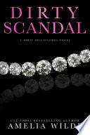 Dirty Scandal