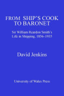 From Ship s Cook to Baronet